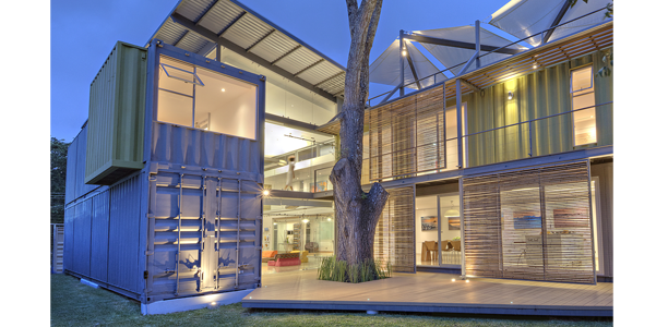 Casa-Incubo-Costa-Rica-shipping-container-housing