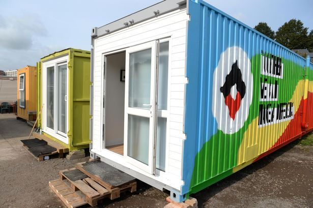 Container-Village-Bristol-shipping-container-housing