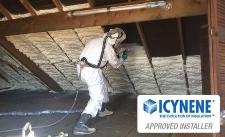 Icynene-foam-spraying-approved-installer-mass-foam-systems