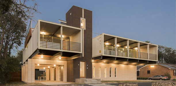 PV14-House-Texas-shipping-contaienr-housing