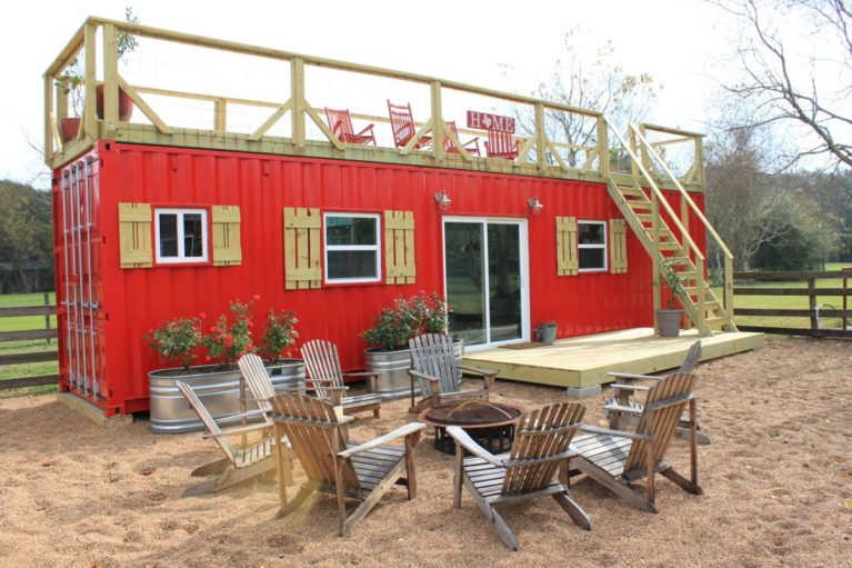 The-Rustic-Retreat-made-by-Backcountry-Containers-767x511