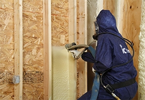 mass-foam-systems-certified-installers