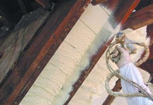 residential-mass-foam-systems-loft